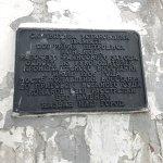 Памятник Порфирию Конакову