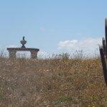 the stonemason's plot