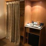 Photo de Radisson Blu Hotel Pune Kharadi