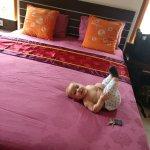 Foto van Lotus Tirta Seminyak Hotel & Villa