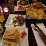 Photo of Aqui Tapas Bar