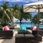 Photo de Atmosphere Resort