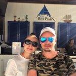 Foto de The Blue Pearl Kata Hotel