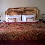 Photo de Sofia Hotel Balkan, a Luxury Collection Hotel
