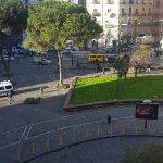 Photo of Best Western Hotel Plaza