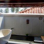 Photo of Saman Villas