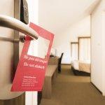 Photo of L'Hotel Bastide