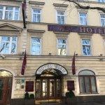 Photo de Austria Classic Hotel Wien