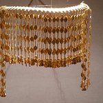 Photo of Ilias Lalaounis Jewelry Museum