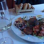 Archè Restaurant