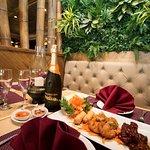 The Star of Siam Thai Restaurant
