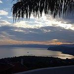 Photo of Alta Marea - Turismo Rurale