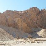 Photo of Tomb of Queen Nefertari