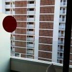 호텔 발네아리오 테르마유로파 플라야 데 코마 로가의 사진
