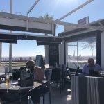 ภาพถ่ายของ Restaurant & Bar 76