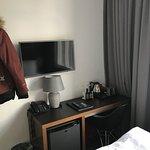 Photo de Centerhotel Arnarhvoll