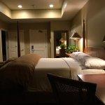 Photo of MacArthur Place - Sonoma's Historic Inn & Spa
