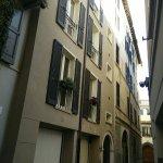 Foto de La Filanda di Brescia