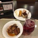 Photo de Rindoko Royal Hotel