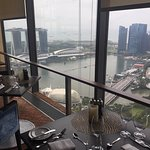 Photo of Swissotel The Stamford Singapore