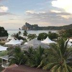 Photo of Phi Phi Hotel