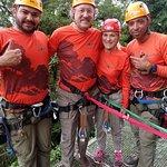 Foto de Tours to Go Costa Rica
