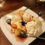 Foto de Altstadt restaurant