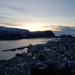 Photo of Ny Alesund + The most Northern Town