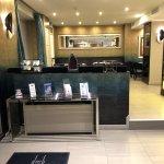 Photo de Hotel d'Amiens