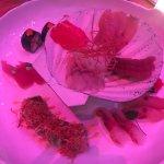 Photo of Ono Japanese Dining