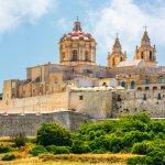 Foto de InterContinental Malta