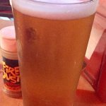 $2 domestic drafts during NFL games