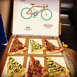 תמונה של Brooklyn Pizza