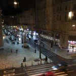 Foto de Leo Panzio Hotel