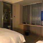 Foto Holiday Inn Express Taoyuan
