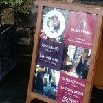 Foto de Blackfriars Restaurant
