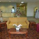 Red Roof Inn Gulfport - Biloxi Airport Foto