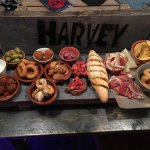 Foto van Harvey • Kitchen & Bar