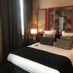 Hotel Stendhal Place Vendome Paris - MGallery Collection Foto