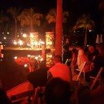 Foto de Secrets Maroma Beach Riviera Cancun