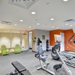 Spin 2 Cycle Fitness Center