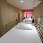 Beds and Dreams Inn Clarke Quay Foto