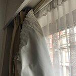 Foto de Premier Inn Glasgow City Centre (Argyle Street) Hotel