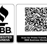 A Rating From the BBB