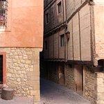 Foto de Calle Portal de Molina