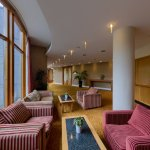 Foto de Tullamore Court Hotel