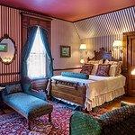Eastlake Room