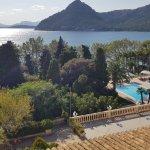 Foto de Formentor, a Royal Hideaway Hotel