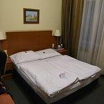 Photo de Hotel Sofia