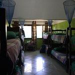 Photo de Fatima's Place Maputo